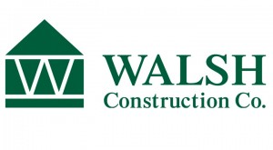 23-walsh_logo-2