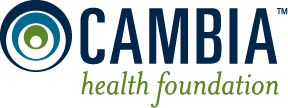 Cambia.Health.Foundation.Logo_nobackground