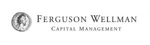 Ferguson Wellman