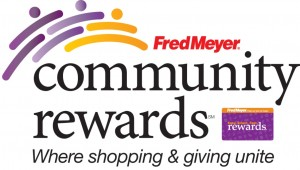 Fred-Meyer-Community-Rewards-Card