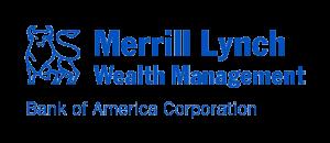 MerrillLynch_Logo_color